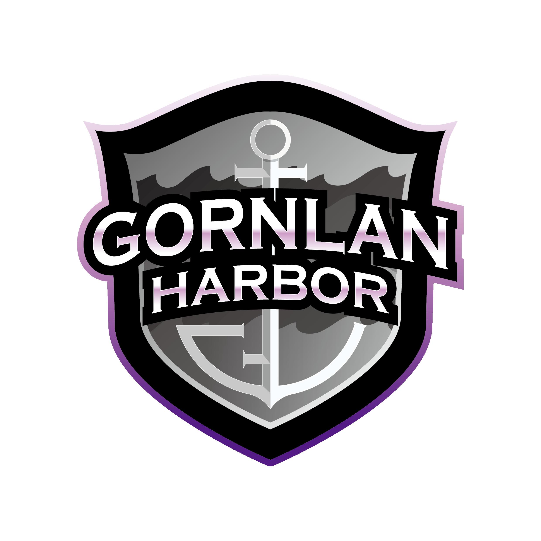 Warcraft 3 Reforged Battle Royale Archives Gornlan Harbor